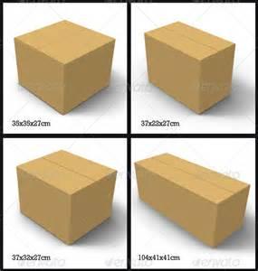 cardboard template 13 cardboard box templates mockups free premium