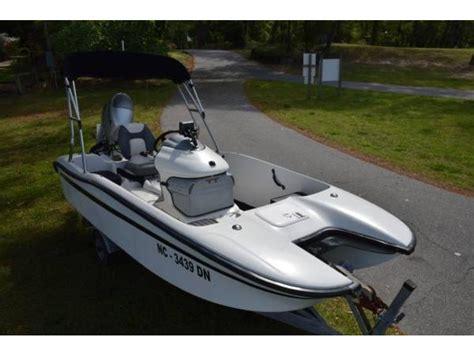 aksano boats 2005 aksano f3 funcat catamaran powerboat for sale in