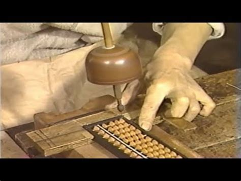 incredible japanese woodworking tools