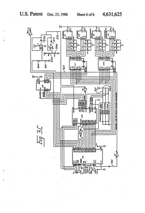 shunt trip switch wiring diagram trip free printable wiring diagrams
