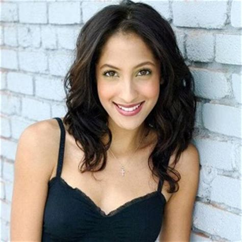 commercial actress salary christel khalil biography affair divorce ethnicity