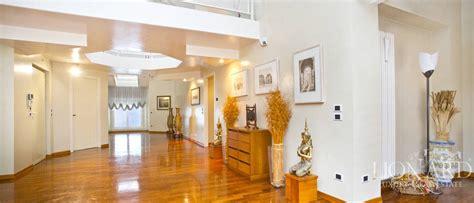 appartamenti moderni di lusso moderno appartamento di lusso a parma lionard