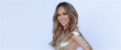 jennifer lopez steals the spotlight in a see through jennifer lopez s sheer dress steals the spotlight on
