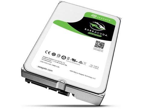 Ori Seagate Barracuda Hdd 4tb Disk Pc 3 5 Hdd Cpu 4tb seagate st4000dm004 barracuda drive st4000dm004 digitalpromo