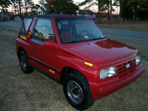 Geo Tracker Related Keywords Geo Tracker