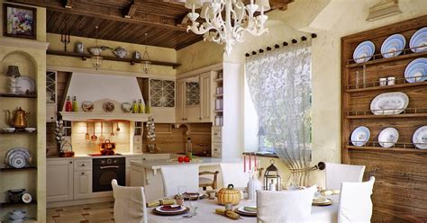 country kitchen designs on a budget home designs