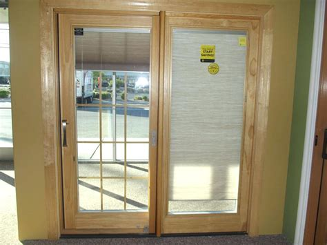 sliding doors pricing blinds for doors lowes matano co
