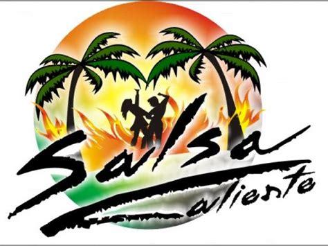lista de canciones de salsa ranking de las canciones de salsa m 193 s populares listas