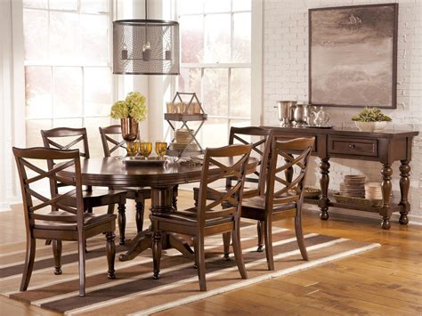 dining room table sets oval dining room table sets bombadeagua me