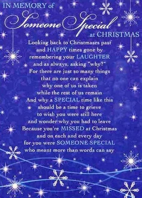christmas ideas fpr someone who lost a loved one 36 best images about heaven quotes inspirational poems on pennies from heaven