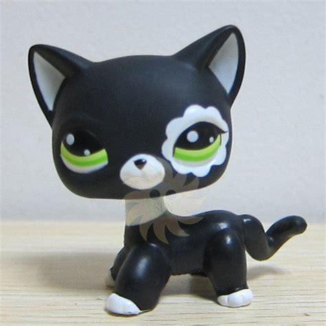 Lps Shorthair Cats Customs