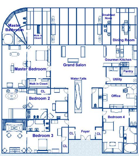 million dollar floor plans million dollar floor plans gurus floor