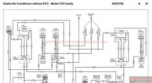 peterbilt 379 turn signal wiring diagram schematic peterbilt free engine image for user manual