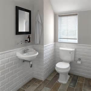 cloakroom bathroom ideas 25 best ideas about cloakroom suites on