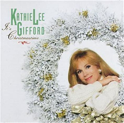 kathie lee gifford albums happy birthday kathie lee gifford auntie fashion