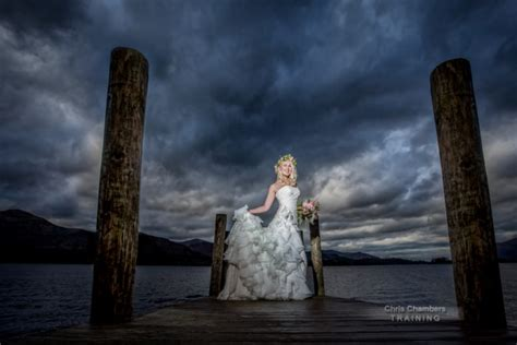 Wedding Photography Courses by Wedding Photography Courses And Portfolio Days