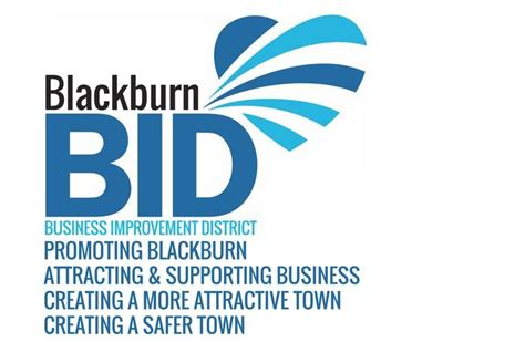 bid uk vacancies with the blackburn bid blackburn bid