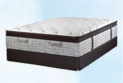 Two Mattresses - two sided mattresses now available wr mattress