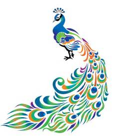National Bird Of India Outline by Of Like The Feathered Portion And The Is Ok But Not A Fan Of The Colors