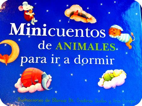 minicuentos de tortugas y 8448833678 cuentos ideales para ir a dormir dibujosdenube