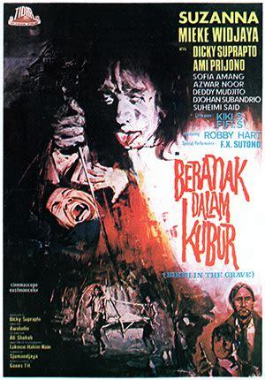 film horor beranak dalam kubur beranak dalam kubur film 1972 wikipedia bahasa