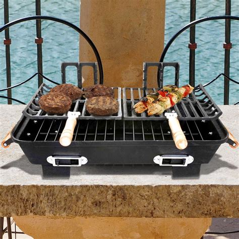 carts with grill for sale hibachi grill for sale source hibachi grills on sale today see low price in cart