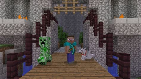 full version minecraft ps3 mojang confirms that minecraft ps vita edition won t be