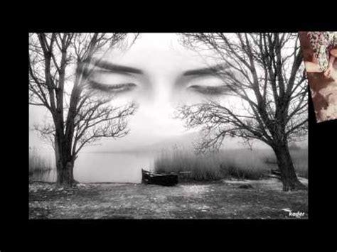 Jihan Benhur sevg箘 neyd箘 flv doovi