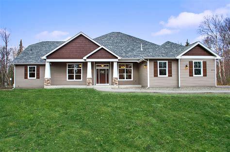 1900 square foot house plans ranch house plans 1900 square bonus room get house