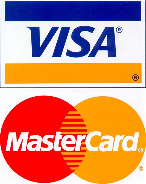 Visa Gift Card Returns - visa and mastercard is there any difference pengeportalen