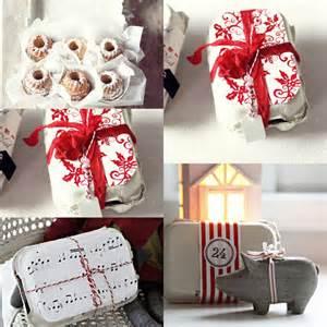 kuchen backen für anfänger deko deko weihnachten k 252 che deko weihnachten deko