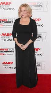bette midler hairstyles bette midler hairstyle photos sophisticated