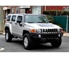 nissan  nissan fairlady   sports car  sale  bronx nyc  york city