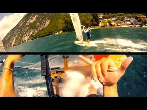 cing al porto torbole windsurf lago di garda doovi