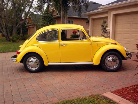 blue volkswagen beetle 1970 1970 volkswagen beetle 2 door sedan 151387