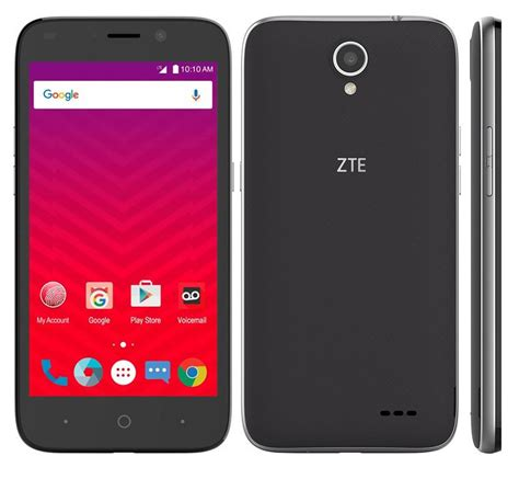 zte mobile phone zte prestige 2 4g lte phone available on mobile and