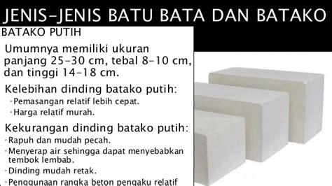 10 Lusin Netpot Putih Ukuran Tinggi 7 Cm batu bata dan batako