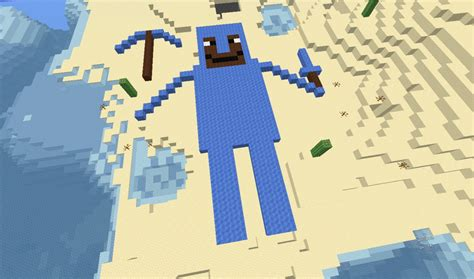 Minecraft Papercraft Steve With Armor - paper crafts minecraft steve with armor