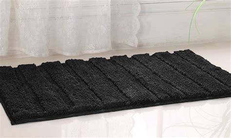 benefits of large bath mats rugs bathroom mirror