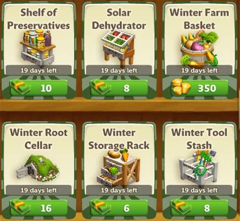 farmville 2 worked out okay so zynga s working on cityville 2 farmville 2 ready for winter items everything you need to