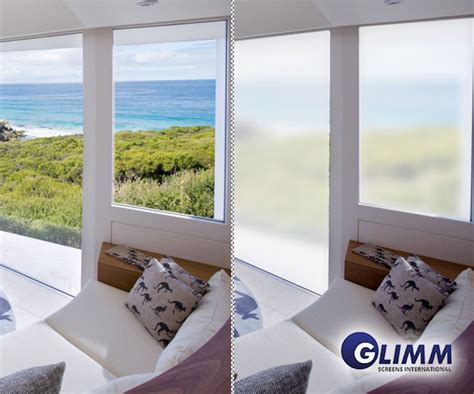 smart glass smart glass intelligent switchable by glimm display