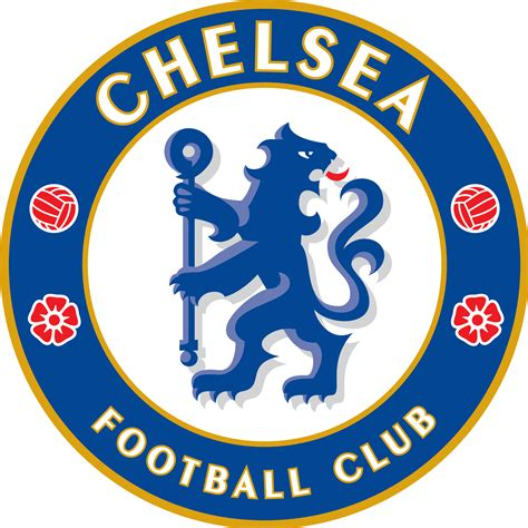 Flair Fixed! : chelseafc