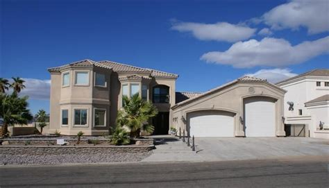 lake havasu house rentals lake havasu house rental lake havasu vacationing in luxury homeaway