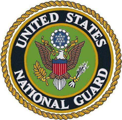 national guard wireless4warriors