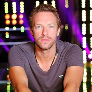 chris martin dancer biography chris martin wiki affair married career past affairs