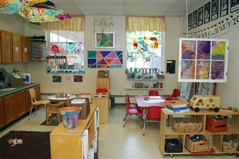 classroom layout importance 172 best kindergarten dap images on pinterest