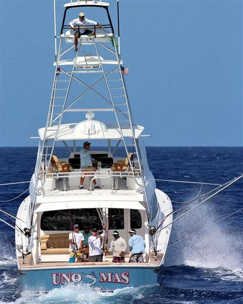 fishing boat names best 25 sport fisher yachts ideas on pinterest fishing