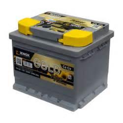 Peugeot 206 Battery 1000bat Batterie Peugeot 206 Diesel 1000bat
