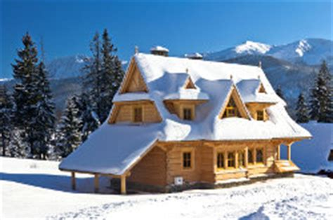 skih 252 tten bergh 252 tten chalets ferienwohnungen direkt - Hütte In Den Bergen Mieten Silvester