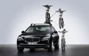 bmw bike bicycle roof rack bars lift hoist x1 x3 x5 x6